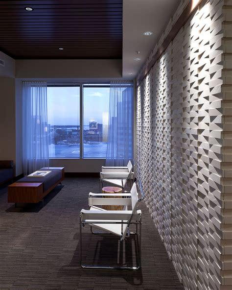 Downtown Jacksonville | Studio M Interior Design