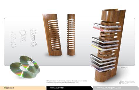 design hardwood products nokw shop woodworking plan cessna 172