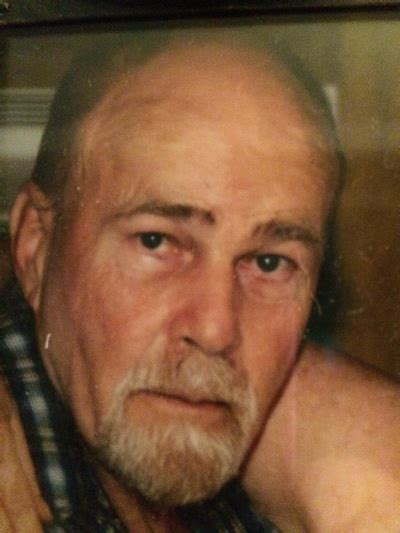 Obituary | Ronald Reed of Pennsylvania | James O. Bradley ...