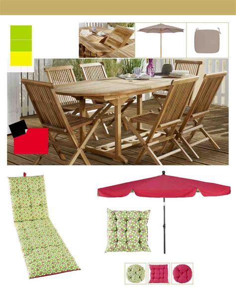 salon de jardin intermarche meubles jardin barbecue piscine intermarche catalogue 25 mars 13 avril 2014 page 18