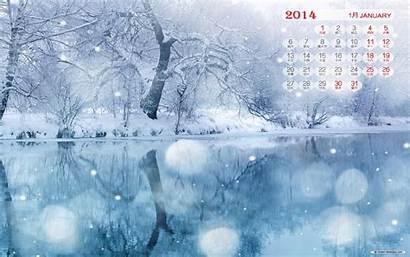 January Background Desktop Backgrounds Wallpapers Jan Sceneries