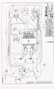 Schumacher Battery Charger Se2158 Wiring Diagram