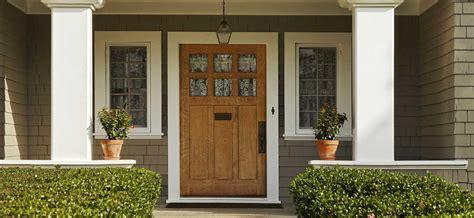 norme prise cuisine rénovation portes intérieures infos et conseils