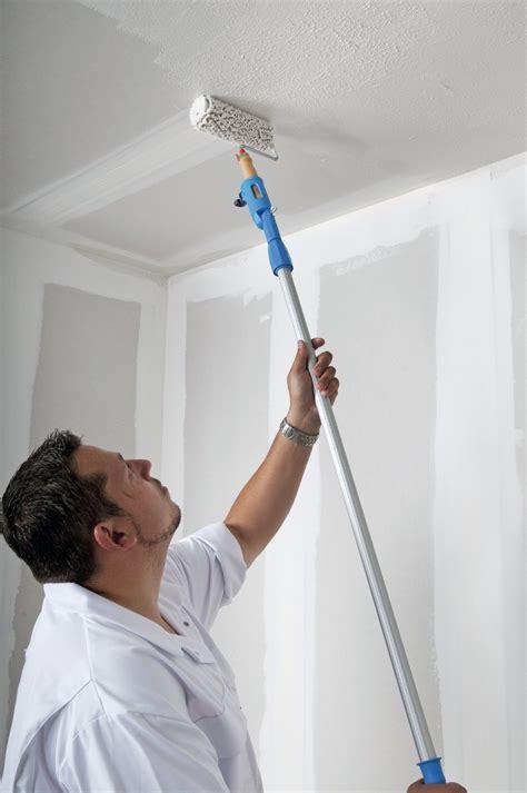 prix de la renovation de plafonds  travauxcom