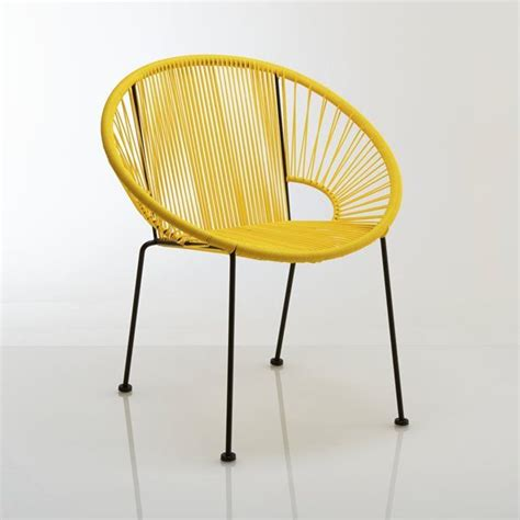 chaise copacabana 265 best images about chairs on rocking chairs