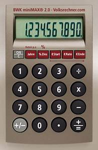 Zinseszins Berechnen : kreditkosten berechnen zinsen und zinseszins kalkulieren finanzrechner online e business ~ Themetempest.com Abrechnung