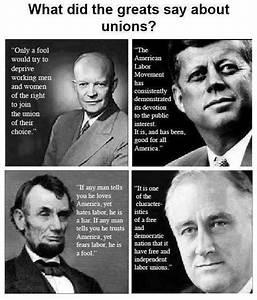 149 best images... Famous Labor Movement Quotes