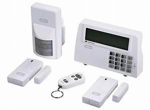 Funk Alarmanlage Test : test alarmanlage hama xavax funk alarm system feelsafe sehr gut bildergalerie bild 3 ~ A.2002-acura-tl-radio.info Haus und Dekorationen