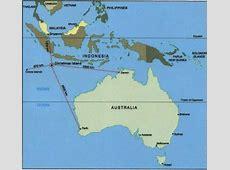 Christmas Island G3 Newswire