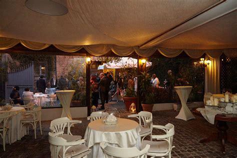 Banchetti Roma by Il Borgo Villa Grant Ricevimenti E Matrimoni A Roma