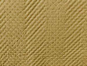 Free stock photos rgbstock free stock images for Carpet underlay texture