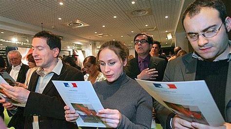 bureau de nationalité française mon parcours pour devenir française
