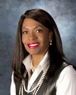 Academic Curriculum Vitae Gigi Edwards Bryant Austin Community College District