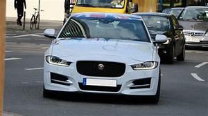 Avis Jaguar Xe : test jaguar xe 2 0 d 180 cv 6 6 avis 14 8 20 de moyenne fiabilit consommation ~ Medecine-chirurgie-esthetiques.com Avis de Voitures