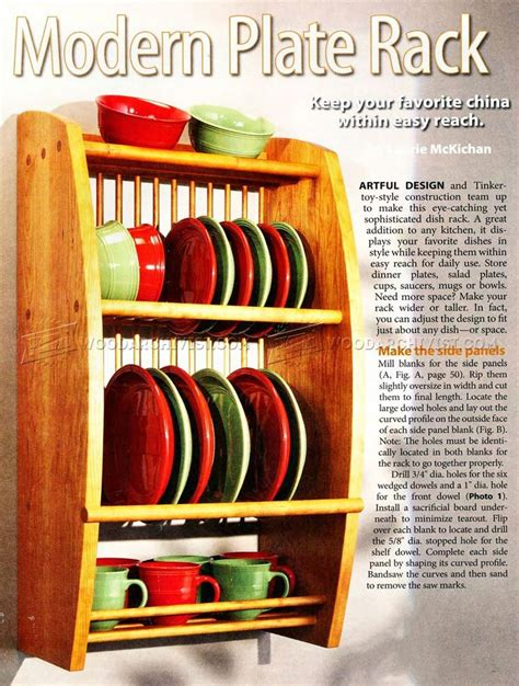 open shelves  plate racks images  pinterest