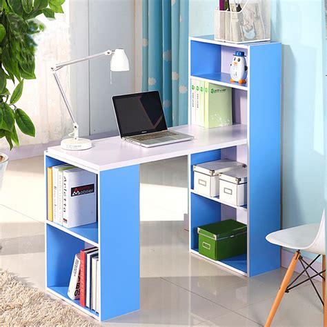 bureaux but montage meuble ikea avec atan votre transporteur livreur