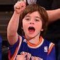 Poze Quinn Dempsey Stiller - Actor - Poza 1 din 2 ...