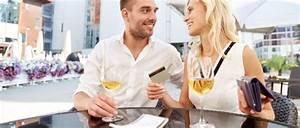 Männer Beim Ersten Date : wer zahlt beim ersten date die 7 knigge regeln f r m nner ~ Buech-reservation.com Haus und Dekorationen