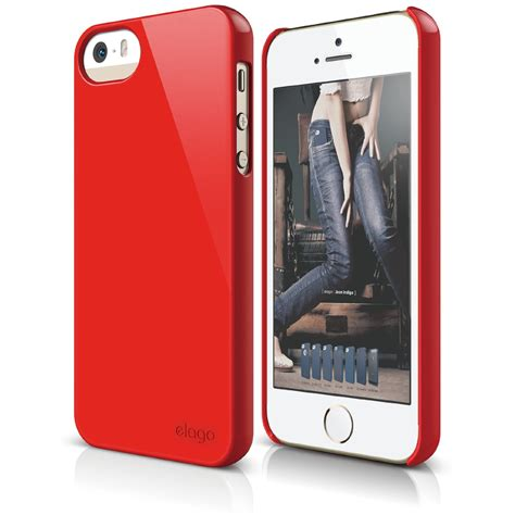 do iphone 5 cases fit iphone 5s s5 slim fit 2 for iphone 5 5s se