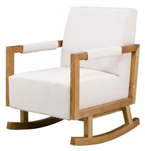 17 best images about modern rocking chairs on