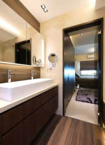 The Kitchen Sink St Louis by Mordern Indian Apartment Contemporary Bathroom Hong