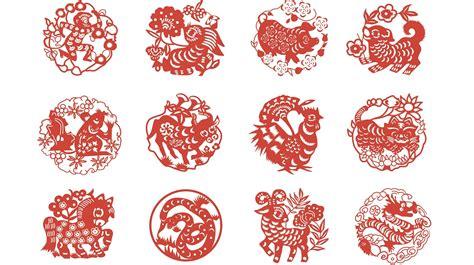 chinesischer sternzeichen kalender geheimnis des chinesischen horoskops ihr chinesisches sternzeichen