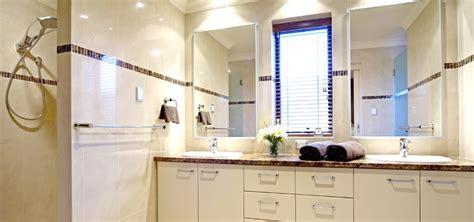 bathroom design perth kitchen and bath design ideas 2017 grasscloth wallpaper