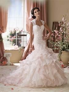 david tutera wedding dresses 114276 crawley With david tutera wedding dresses