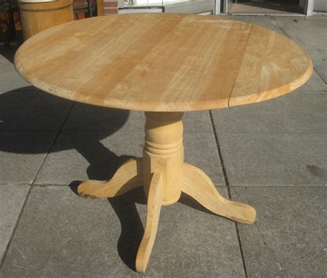 drop leaf table construction small drop leaf kitchen under table and chairs