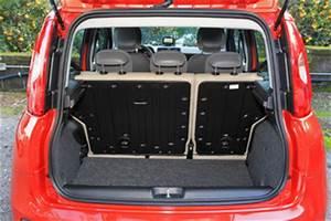 Fiat 500 Longueur : fiche technique fiat panda iii 1 2 8v 69ch young l 39 ~ Medecine-chirurgie-esthetiques.com Avis de Voitures