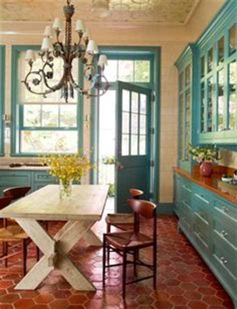how to glaze kitchen cabinets 1000 ideas about floor on floor l 7254