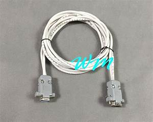 Speaker Extension Cable  Wire B Fits Bose 321  Cinemate Gs