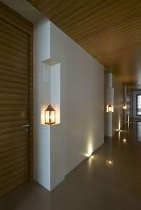 Corridor Interior Design Ideas - Myfavoriteheadache com