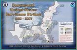 List of United States hurricanes - Wikipedia | The unit ...