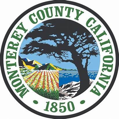 Monterey Seal County California Covid Wikipedia Agriculture