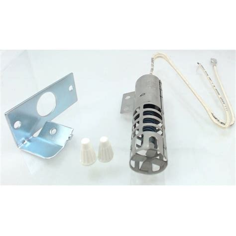 ge stove replacement parts evaluate hardware