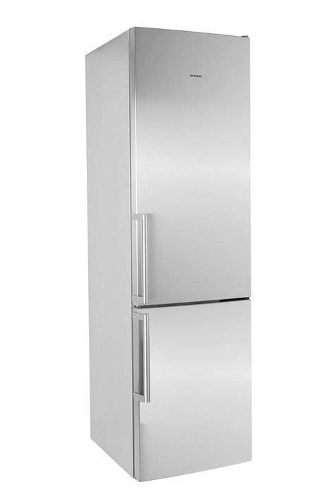 soldes r 233 frig 233 rateur darty achat refrigerateur congelateur en bas siemens kg39ebi40 inox pas