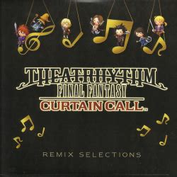 theatrhythm curtain call stats 1960302 3 theatrhythm curtain call remix