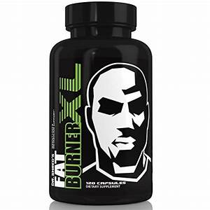 What Is The Best Thermogenic Fat Burner For Men In 2019
