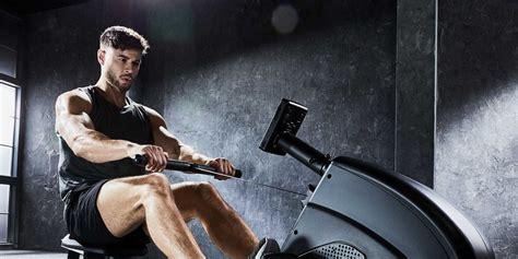 aldis  fitness range   upgrade  home gym
