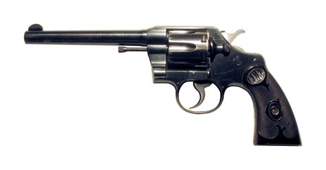 colt official police wikipedia