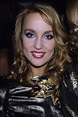 See Jerry Hall's Style Evolution In 34 Stunning Photos ...
