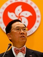 Donald Tsang apologises to the HK public for undermining ...