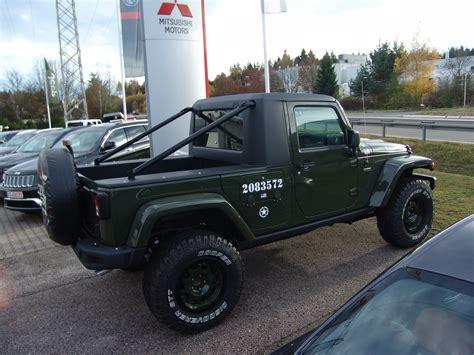 jeep wrangler umbau hauseigener umbau jeep wrangler up