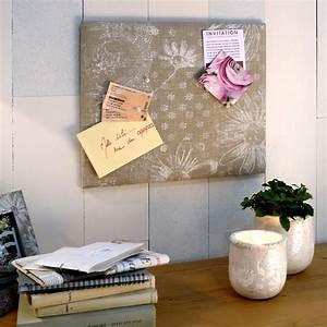 Pele Mele Liege : p le m le en li ge beige beige interior 39 s ~ Teatrodelosmanantiales.com Idées de Décoration