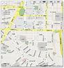 google map台北市地圖|google|map- google map台北市地圖|google|map - 快熱資訊 - 走進時代
