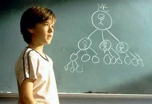 'Entourage': Haley Joel Osment - Business Insider