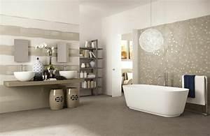 Wandfliesen Bad Weiß : wandfliesen bad machen es zu einem einladenden ort ~ Michelbontemps.com Haus und Dekorationen