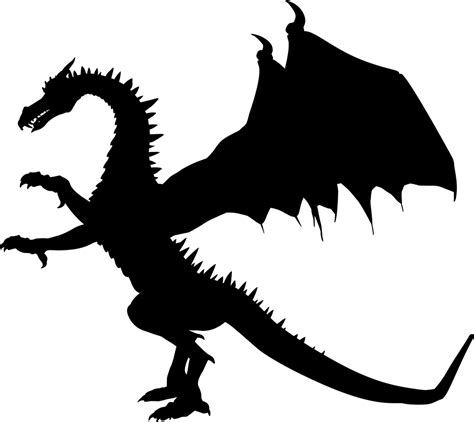 great pictures of cool dragons