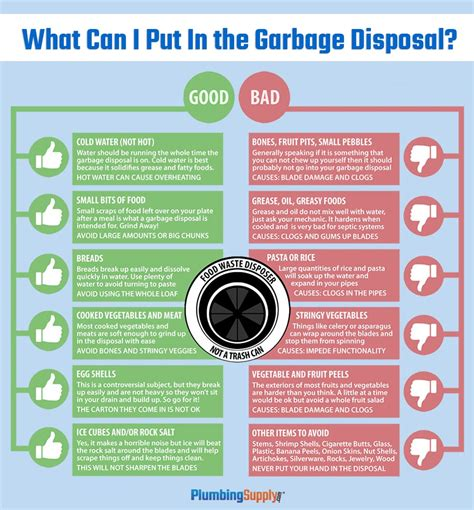 where can i dump a how to clean maintain your garbage disposal